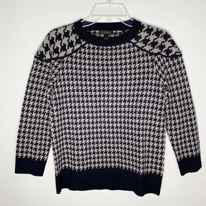 J. Crew Merino Wool Sweater